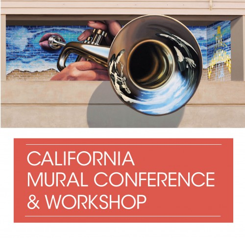 MURALCONFERENCE-web