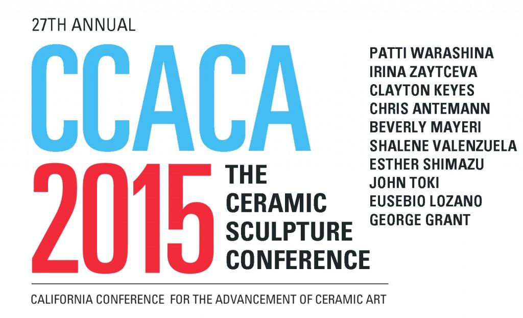CCACA logo